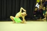 KZN Prize Giving 2011 339