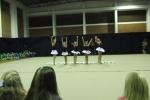 KZN Prize Giving 2011 342
