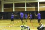 KZN Prize Giving 2011 368