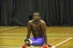 KZN Prize Giving 2011 383