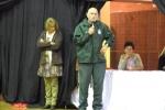KZN Prize Giving 2011 391
