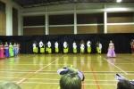KZN Prize Giving 2011 399