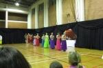 KZN Prize Giving 2011 400