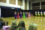 KZN Prize Giving 2011 401
