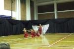 KZN Prize Giving 2011 402