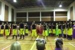 KZN Prize Giving 2011 405
