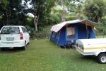Bazleycamp00003