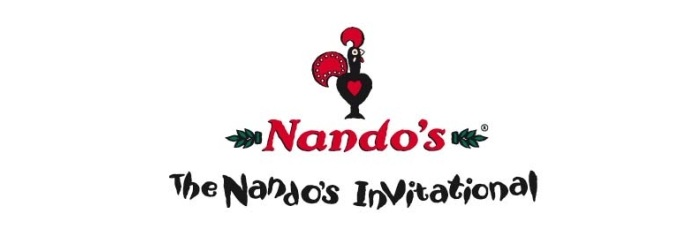 Camp for Nandos Invitational