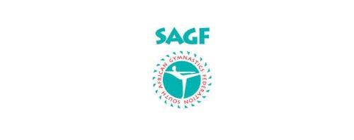 SAGF Awards Allan Chadwick