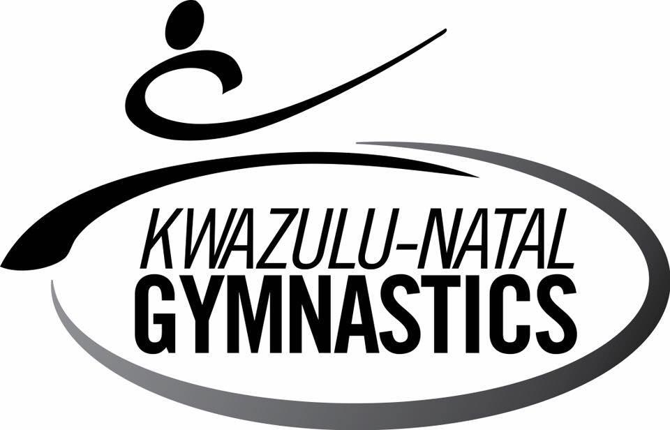 KwaZulu-Natal Gymnastics